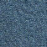 Detail-alpaca-wollen-rok-denim-blauw-gebreid