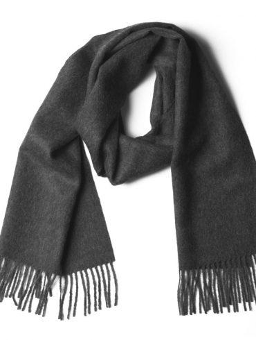 alpaca-heren-shawl-midden-grijs