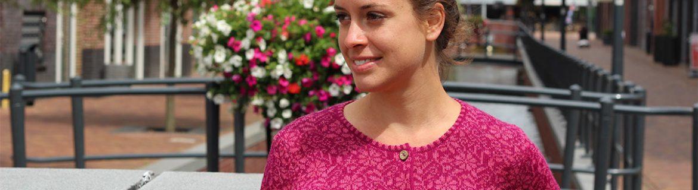 arana-alpaca-kleding-manuela-bedford-gebreide vesten