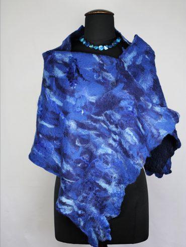 wol-vilt-shalw-blauw-tinten