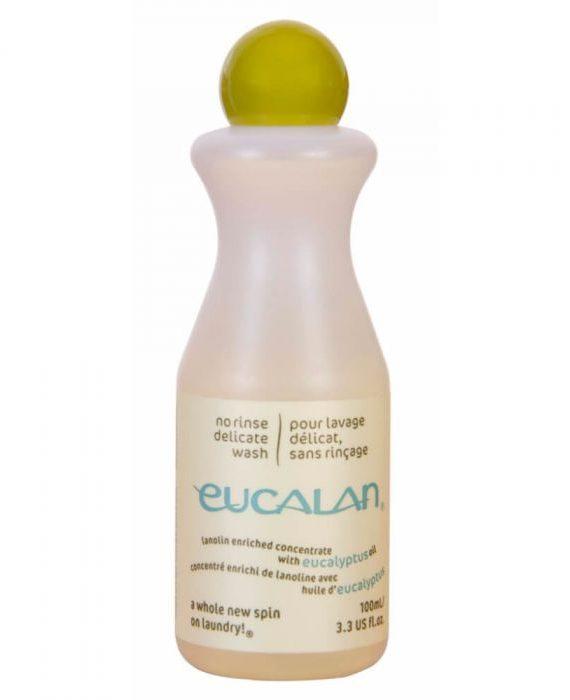 Eucalan-eucalyptus-wasmiddel-100-milieuvriendelijk