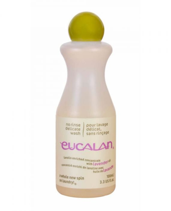 Eucalan-lavendel-100-wasmiddel-milieuvriendelijk