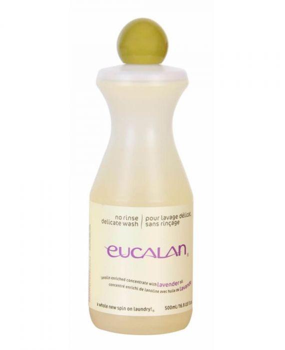 Eucalan-lavendel-wasmiddel-milieu-vriendelijk