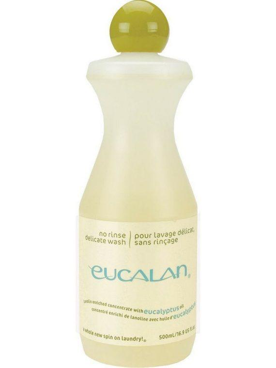 eucalan_eucalyptus_500ml-fles-wol-wasmiddel-delicate-was